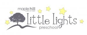 Little lights slider